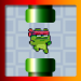 Tap Tap Flappy Frog 0.9