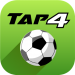 Tap4 Football – The best images QUIZ game 1.21
