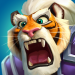 Taptap Heroes:Void Cage  1.0.0305