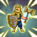Tavern Rumble – Roguelike Deck Building Game  1.16 for Android
