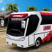 Telolet Bus Driving 3D 1.2.5