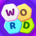 Text Twist With Friends – Unscramble jumbled words 4.05