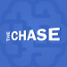The Chase – Quiz game 1.3.1
