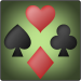The New Solitaire (Patience)   0.1