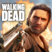 The Walking Dead: Our World  15.1.5.4216 for Android