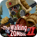 The Walking Zombie 2: Zombie shooter  3.5.2