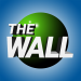The Wall 3.6