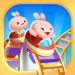 Theme Park Island  2.0.5 for Android