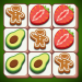 Tile Match Sweet – Classic Triple Matching Puzzle 1.11.27