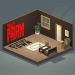 Tiny Room Stories: Town Mystery  Tiny Room Stories: Town Mystery   for Android