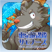 Tokyo Afterschool Summoners  4.12.1 for Android
