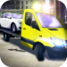 Tow Truck City Driving 1.2