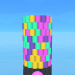 Tower Color 1.4