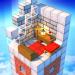 Tower Craft 3D – Idle Block Building Game  Tower Craft 3D – Idle Block Building Game   for Android