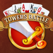 Towers Battle Solitaire Tripeaks 1.1.38