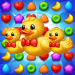 Toy Bear Sweet POP : Match 3 Puzzle 1.5.5