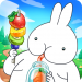Toyoyo and Yummy Town – Foods! Cute animals! 1.1.5