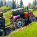 Tractor Pull & Farming Duty Game 2019 1.0