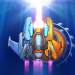 Transmute: Galaxy Battle  1.2.2 for Android