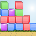 Treasure Blocks Mania 1.4.6