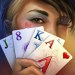 TriPeaks Solitaire Cards Queen  1.3.1