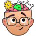Tricked – Brain Puzzle Games 1.04
