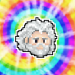 Trippin Jerry 0.1