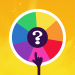 Trivia Family – The Quiz Game For Everyone  1.7
