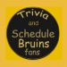 Trivia Game and Schedule for Die Hard Bruins Fans  49 for Android