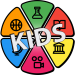 Trivia Questions and Answers Kids 2.7