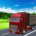 Truck Parking Simulator Europe 0.3