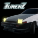 Tuner Z – Car Tuning and Racing Simulator 0.9.4.2