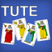 Tute and Pocha: Card Game 1.6
