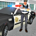 US Police Car Driver: Mad City Crime Life 3D 1.9