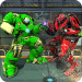 Ultimate Steel Robot Fighting 1.0.3