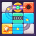 Unblock Ball – Rolling Game 1.0.2