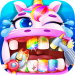 Unicorn Dentist – Rainbow Pony Beauty Salon 1.3