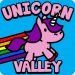 Unicorn Valley 1.2.0