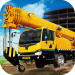 Utility construction machines 1.2.3