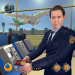 Virtual City Police Airport Manager Family Games 3.0.2