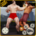 GYM Fighting Games: Bodybuilder Trainer Fight PRO  GYM Fighting Games: Bodybuilder Trainer Fight PRO   for Android