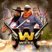 War Wild West  1.1.51 for Android