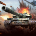 War and Conqueror  1.33 for Android