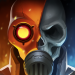 Wasteland Lords 1.1.0
