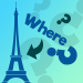 Where In The World? – Geography Quiz Game 1.1.1