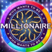 Who Wants to Be a Millionaire? Trivia & Quiz Game  40.0.2