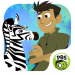 Wild Kratts Baby Buddies 1.0.4