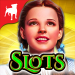 Wizard of Oz Free Slots Casino 131.0.2041