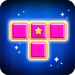 Wood puzzle:collect star 3.0.3