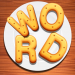 Word Connect 2020 – Word In Cookies 1.14